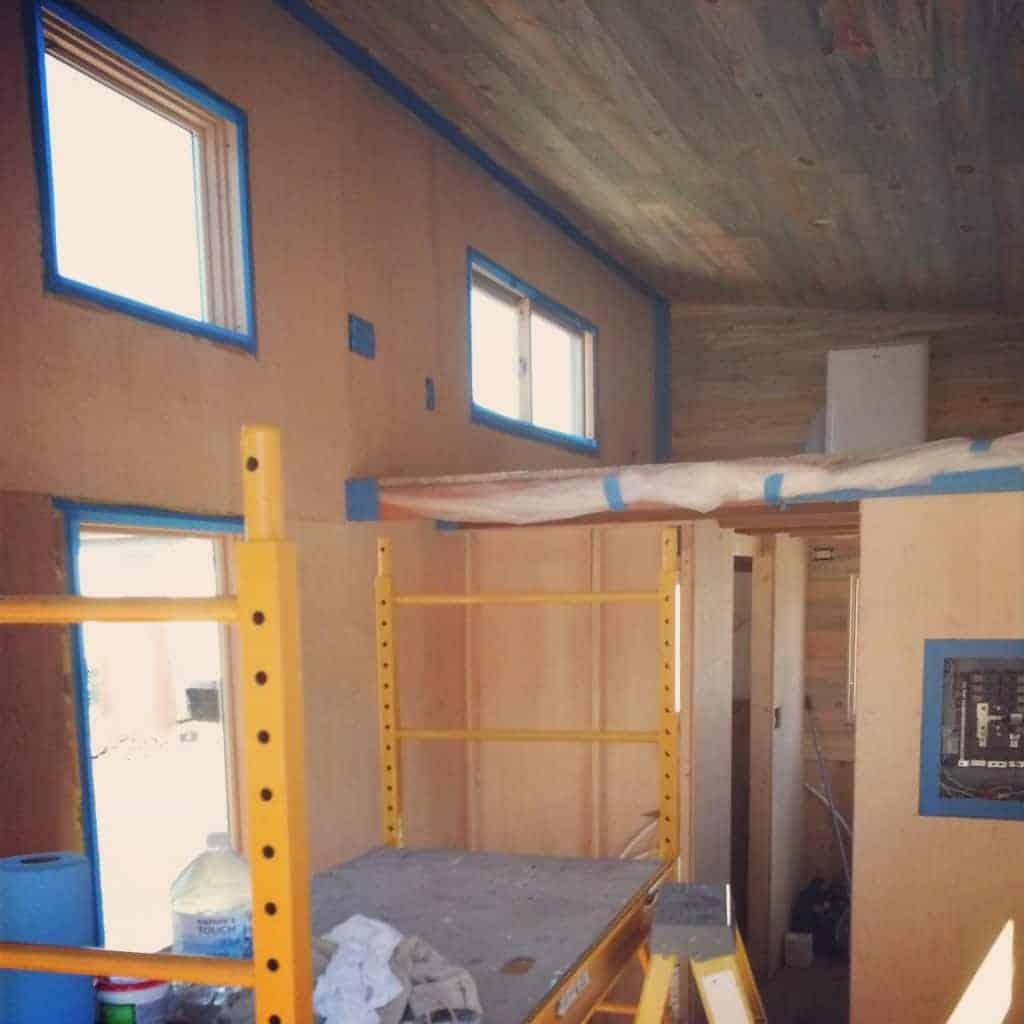 Duncan Building Supply Jasper Al