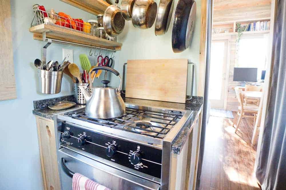 Review Of Stainless Steel Kitchen Range Hoods With Led Lights