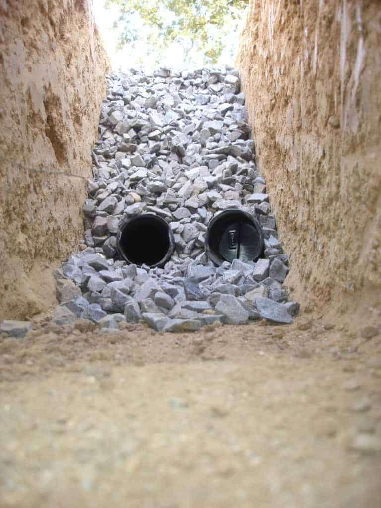What to do with greywater from your tiny house the tiny for House drainage system pdf