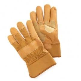 gloves_carhartt