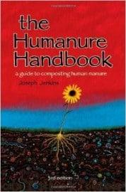 humanure handbook pdf jenkins