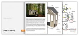 tiny-house-book-sample-chapter