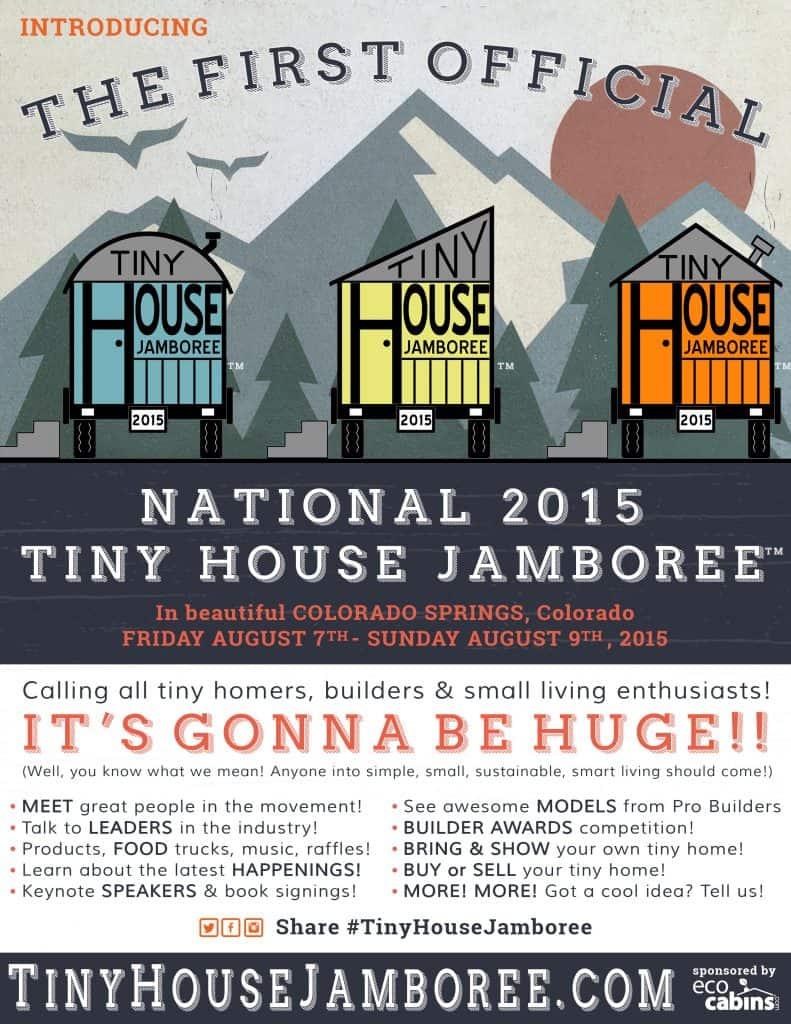 tiny-house-jamboree-poster