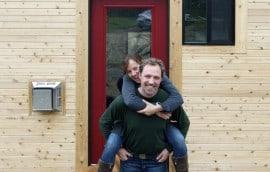 Andrew & Gabriella Morrison - website, facebook