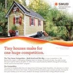 Tiny-House-Competition_featured