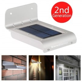 LED_outdoor_light
