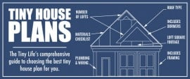 Tiny-House-Plans