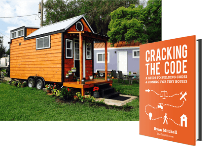 Tiny House Zoning and Codes