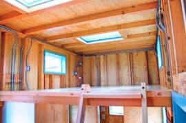 bunk-box-tiny-house-view-into-loft