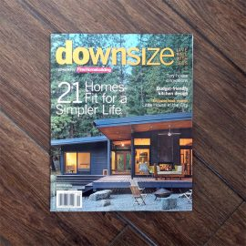 downsize1 | The Tiny Project